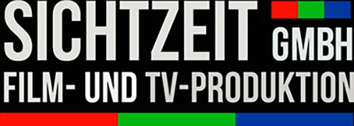 Sichtzeit TV